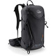 Lowe Alpine Aeon ND16 Backpack Women anthracite